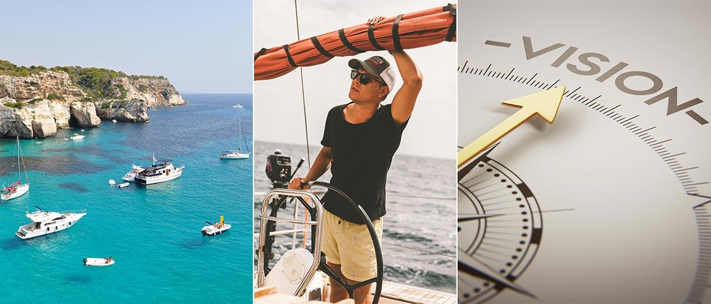 Who is Yachtman