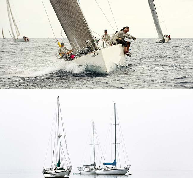 YachtmanHolidaysFlotillaCroatia