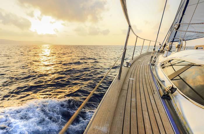 Yachtman Classic