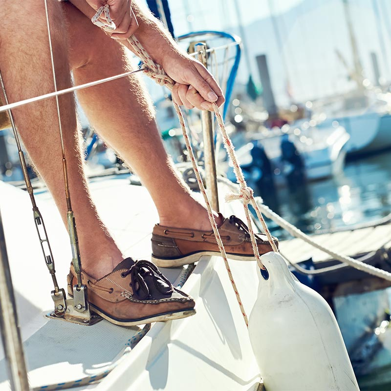 Yachtman Premium